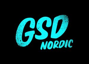 GSD NORDIC